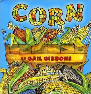 Corn book 1