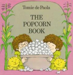 Corn book 4