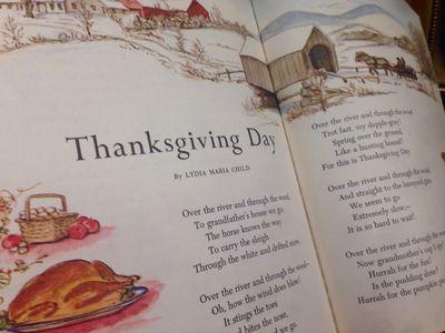 Thanksgiving tea 3 (1)