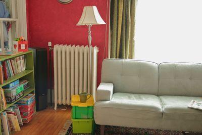 Cozy corner amy 1
