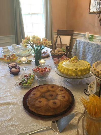 Easter 2016 33