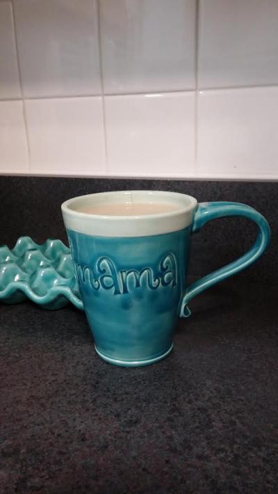 Tea helena 1