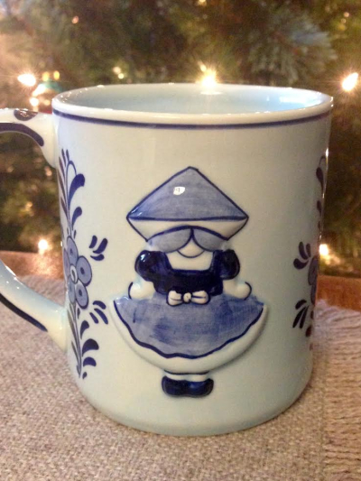 Tea barbara 3