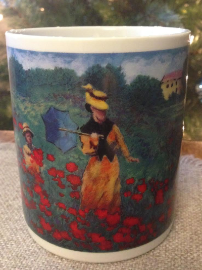 Tea barbara 4