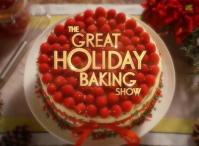 The-great-american-baking-show