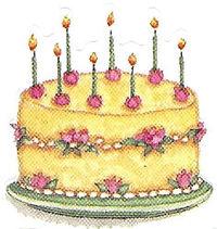 Bday_cake_2