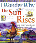 Why_the_sun_rises_4