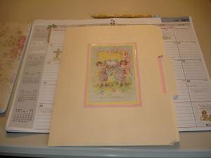 Easter_folder