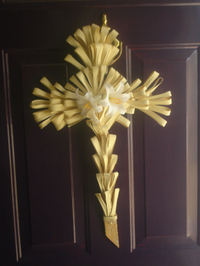 Palm_cross_2