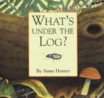 Under_log_2