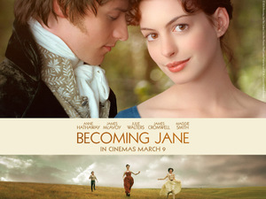 Becoming_jane1