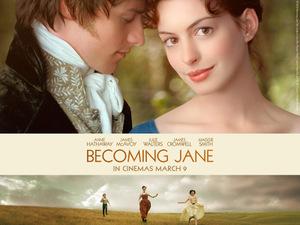 Becoming_jane1