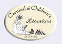 Carnival_literature_2