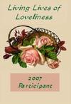 Lives_of_loveliness_logo_200612_2