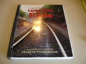 Railsbook