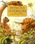 Patricks_dinosaurs