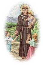 St_anthony2