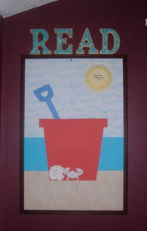 Summer_reading3