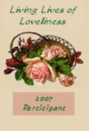 Loveliness_logo