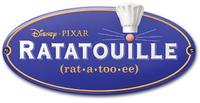 Ratatouille_2