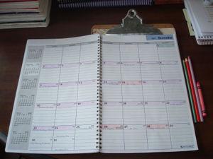 Planningtools3