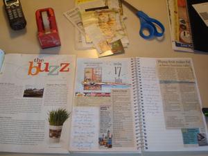 Journals17
