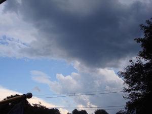 Summerstorm2