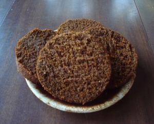 Brownbread1