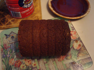 Brownbread6