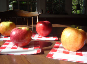 Apples0