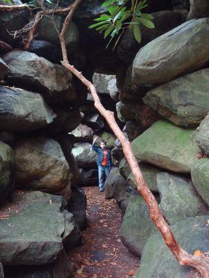 Trail13