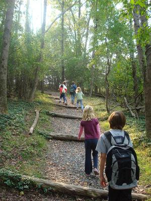 Trail26
