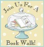 Bookwalkmd_2_2