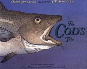 The_cods_tale