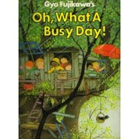 Oh_what_a_busy_day