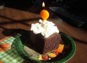 Gingercake1