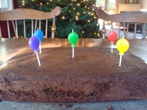 Gingercake4