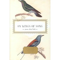 Bird_poems_2
