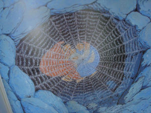 Cobweb3