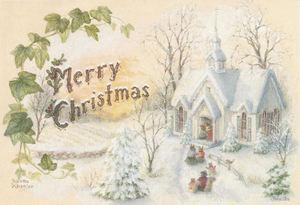 Christmas_card_001_1