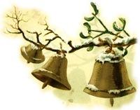 Christmasbells_2