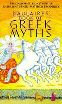 Greekmmyths