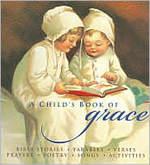 Childsbookofgrace