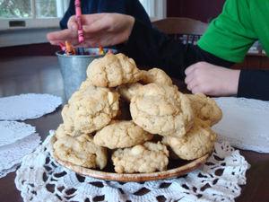 Snowcookies1
