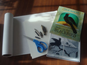 Blackbird1