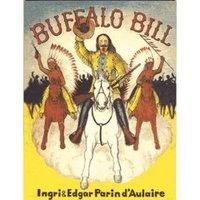 Buffalo_bill