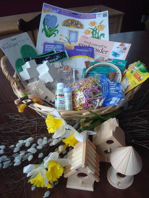 Spring_crafts