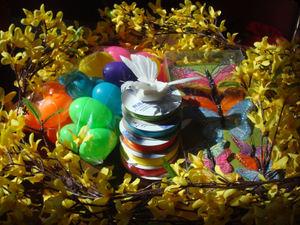 Easter50_2