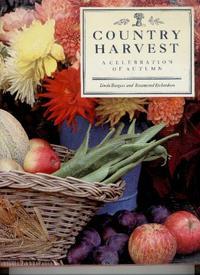 Countryharvest