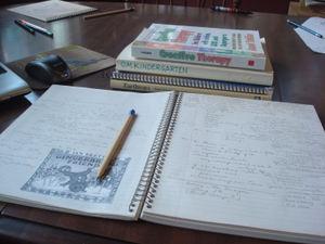 Edplanning
